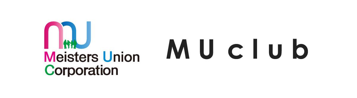 MUclub
